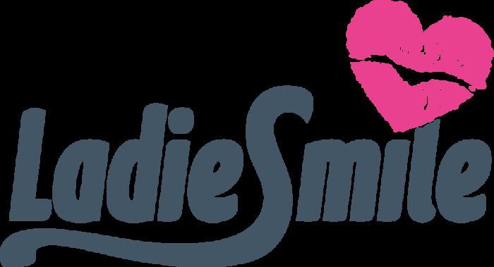 LadieSmile logo